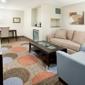 Staybridge Suites San Antonio - Stone Oak - San Antonio, TX