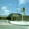 Sinclair Elementary School