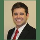 JB Servise - State Farm Insurance Agent