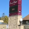 Delgado Funeral Chapel & Cremation Services