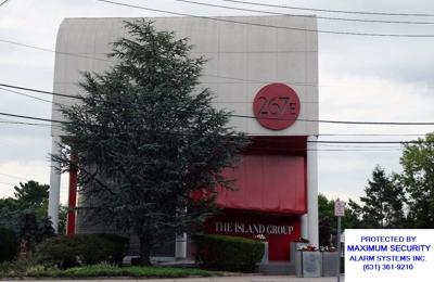 Maximum Security Alarm Systems, Inc. - Smithtown, NY