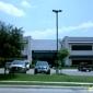 Jacobs Wallace T - San Antonio, TX