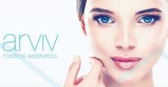 Arviv Medical Aesthetics - Tampa, FL