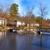 Cloverleaf Lake Townhouse Apartments
