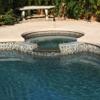 Handel's Pool Service