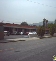 La La Land Indoor Playground - Burbank, CA