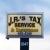 J R's Tax Service