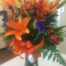 Gary's Flowers & Gifts Inc.