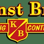 Kunst Bros. Painting Contractors Inc. - San Rafael, CA