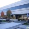Blaha Hartford & Perry A Professional Corporation