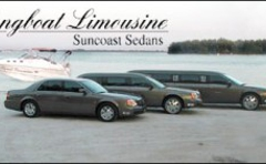 Longboat Limousine/suncoast