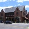 Ninety-Nine Restaurant and Pub