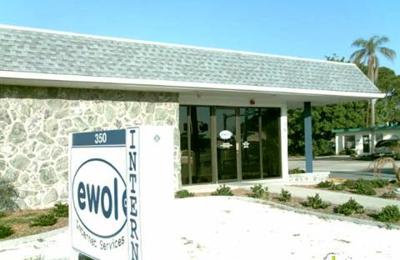 Ewol.com - Englewood, FL