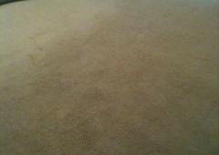 King of Kings Carpet Care - Columbus, OH