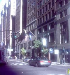 J.Crew - New York, NY