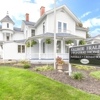 Kauber-Fraley Funeral Home
