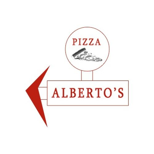 Pizza by Alberto 2736 S Queen St, York, PA 17403 - YP com