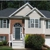 Great Homes Realty & Property Management
