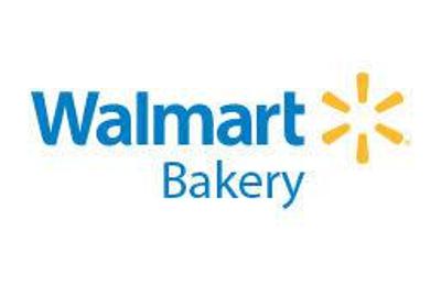 Walmart - Bakery - Arlington, TX