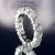 Sarkisians Jewelry Company, Inc.
