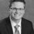 Edward Jones - Financial Advisor: Samuel Malchar