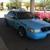 King Cab Co. LLC