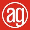 Burchell  & Co Inc DBA Alpha Graphics