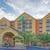Holiday Inn Express & Suites Albuquerque Midtown