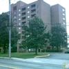 Primrose Place Apartments