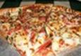 The Gourmet Pizza Shoppe - Redlands, CA