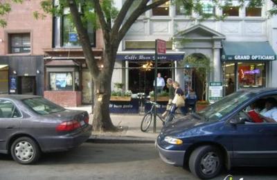 Plaza Nails - Brooklyn, NY
