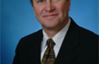 Richard J Biggerstaff MD - Indianapolis, IN