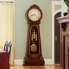 LW Watch and Clock Repair