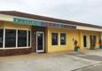 Family Hobby Center - Naples, FL