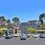Holiday Inn Express Mira Mesa-San Diego