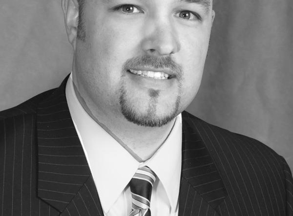 Edward Jones - Financial Advisor: Brandon M Jobe - Lenexa, KS