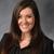 Mikayla Bowman - COUNTRY Financial Representative