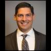 Chris Gonzales - State Farm Insurance Agent