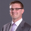Shawn Avery - Ameriprise Financial Services, Inc.