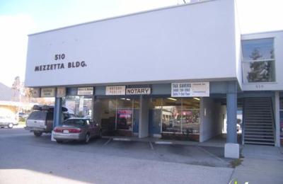 Notary Public-Office of Henry Shepherd - Sunnyvale, CA