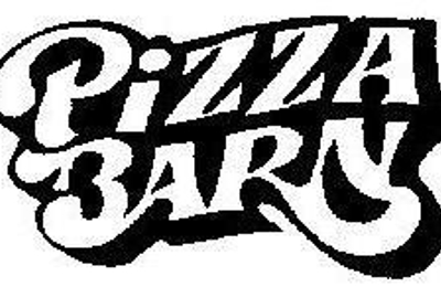 Pizza Barn - Fallon, NV