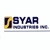 Syar Industries Inc.