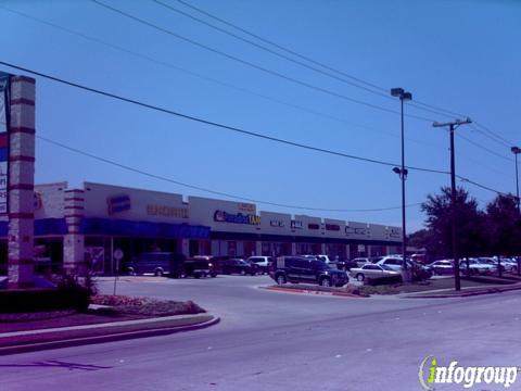 A Nail 7451 N Beach St Ste 160 Fort Worth TX 76137
