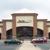 AmStar Cinemas 16