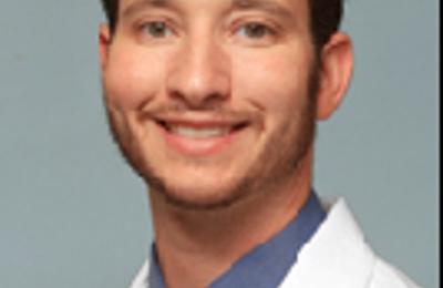 Dr. Craig C Zaidman, MD - Saint Louis, MO