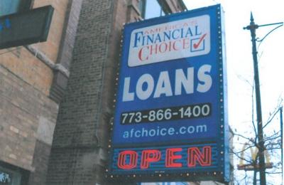 Cash advance athens oh photo 1