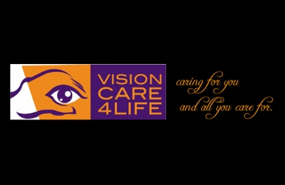 Vision Care 4 Life - Wichita, KS