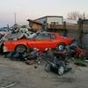 Progress Auto Salvage Inc