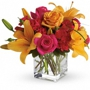 Marcel Florist Inc
