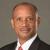 Gerald Campbell: Allstate Insurance